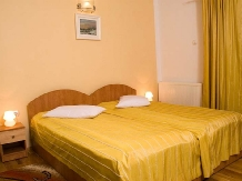 Pensiunea Flying Fish - accommodation in  Danube Boilers and Gorge (05)