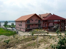 Pensiunea Flying Fish - accommodation in  Danube Boilers and Gorge (09)