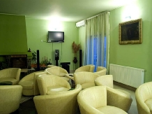Pensiunea Flying Fish - accommodation in  Danube Boilers and Gorge (13)