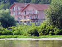 Pensiunea Flying Fish - accommodation in  Danube Boilers and Gorge (23)