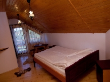 Pensiunea Coroana Reginei - accommodation in  Rucar - Bran, Moeciu, Bran (12)