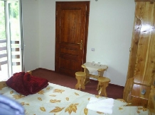 Pensiunea Perla Carpatilor - accommodation in  Rucar - Bran, Moeciu (16)