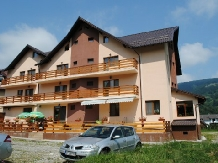 Vila Arinul - accommodation in  Rucar - Bran, Moeciu (03)