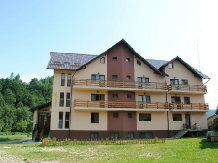 Vila Arinul - accommodation in  Rucar - Bran, Moeciu (06)
