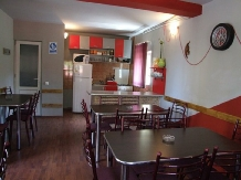 Pensiunea Ingrid - accommodation in  Rucar - Bran, Moeciu, Bran (11)