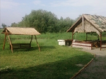 Pensiunea Mila2 - accommodation in  Danube Delta (08)
