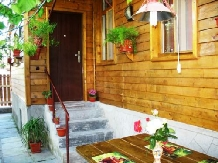Casa Pescarus - accommodation in  Danube Delta (01)