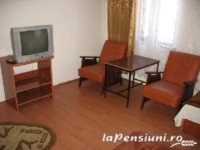 Casa Pescarus - accommodation in  Danube Delta (02)