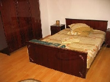 Casa Pescarus - accommodation in  Danube Delta (05)