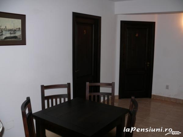 Pensiunea Eden - accommodation in  Danube Delta (09)