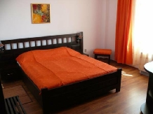 Pensiunea Eden - accommodation in  Danube Delta (10)