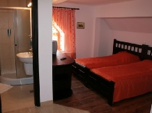 Pensiunea Eden - accommodation in  Danube Delta (13)