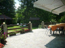 Vila Doina Branului - accommodation in  Rucar - Bran, Moeciu, Bran (03)