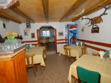 Pensiunea Anca - accommodation in  Hateg Country (04)