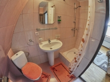 Casele de vacanta Luca si Vicentiu - accommodation in  Maramures Country (86)