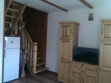 Casele de vacanta Luca si Vicentiu - accommodation in  Maramures Country (106)