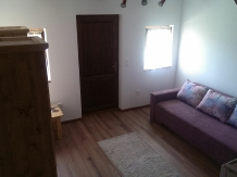 Casele de vacanta Luca si Vicentiu - accommodation in  Maramures Country (109)