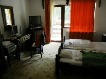 Casa de vis - accommodation in  Apuseni Mountains, Motilor Country, Arieseni (06)