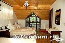 Casa de vis - accommodation in  Apuseni Mountains, Motilor Country, Arieseni (09)