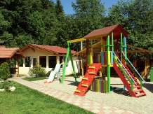 Pensiunea La Munte - accommodation in  Rucar - Bran, Moeciu (10)