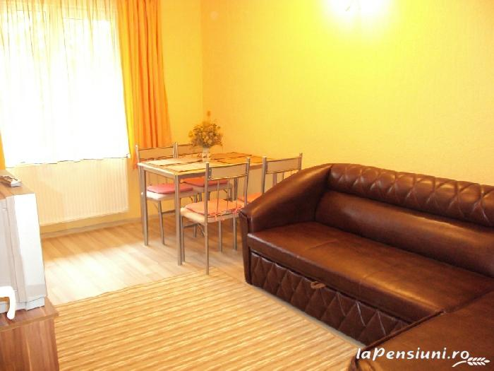 Pensiunea La Munte - accommodation in  Rucar - Bran, Moeciu (27)