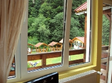 Pensiunea La Munte - accommodation in  Rucar - Bran, Moeciu (29)