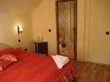 Pensiunea La Munte - accommodation in  Rucar - Bran, Moeciu (31)