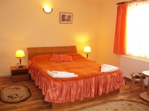 Pensiunea La Munte - accommodation in  Rucar - Bran, Moeciu (34)
