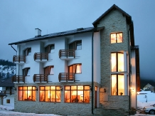 Pensiunea Vraja Muntelui - accommodation in  Apuseni Mountains, Motilor Country, Arieseni (02)