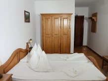 Pensiunea Vraja Muntelui - accommodation in  Apuseni Mountains, Motilor Country, Arieseni (07)