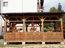 Pensiunea Vraja Muntelui - accommodation in  Apuseni Mountains, Motilor Country, Arieseni (29)