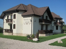 Pensiunea Natura - accommodation in  Fagaras and nearby (10)