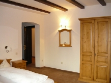 Pensiunea Natura - accommodation in  Fagaras and nearby (19)