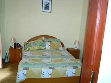 Vila Maria - accommodation in  Sovata - Praid (13)