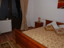 Pensiunea Onelia - accommodation in  Motilor Country (06)