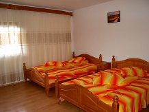 Pensiunea Ady - accommodation in  Motilor Country, Arieseni (04)