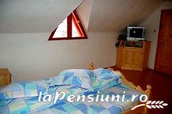 Pensiunea Ady - accommodation in  Motilor Country, Arieseni (05)