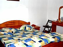 Pensiunea Ady - accommodation in  Motilor Country, Arieseni (06)