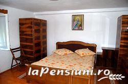 Pensiunea Ady - accommodation in  Motilor Country, Arieseni (08)
