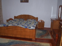 Pensiunea Ady - accommodation in  Motilor Country, Arieseni (10)