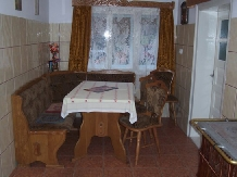 Pensiunea Ady - accommodation in  Motilor Country, Arieseni (16)