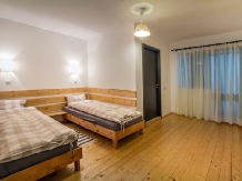 Casa Georgescu - accommodation in  Rasnov (06)