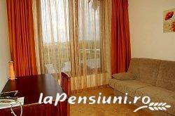 Pensiune Silver - accommodation in  Crisana (02)