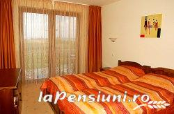 Pensiune Silver - accommodation in  Crisana (04)