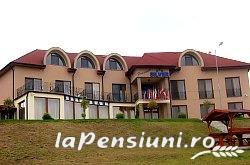 Pensiune Silver - accommodation in  Crisana (07)