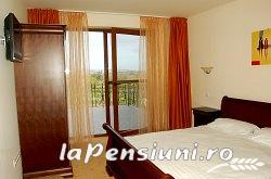 Pensiune Silver - accommodation in  Crisana (22)