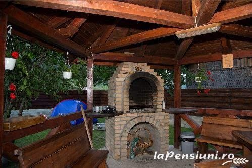 Casa Gabi - accommodation in  Bucovina (05)