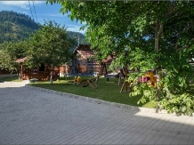 Casa Gabi - accommodation in  Bucovina (07)