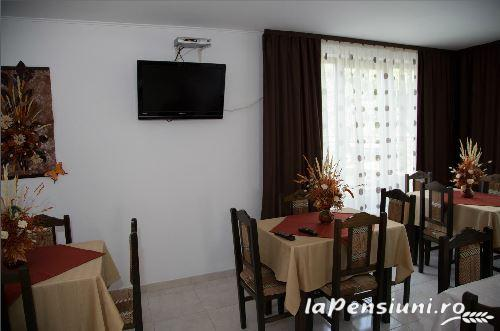 Casa Gabi - accommodation in  Bucovina (11)
