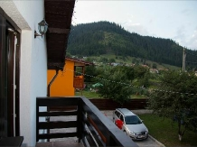 Casa Gabi - accommodation in  Bucovina (15)